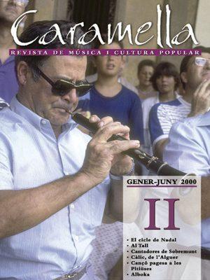 carrussel_c02