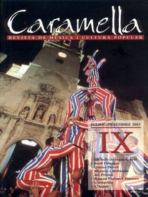carrussel_c09