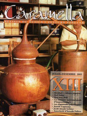 carrussel_c13