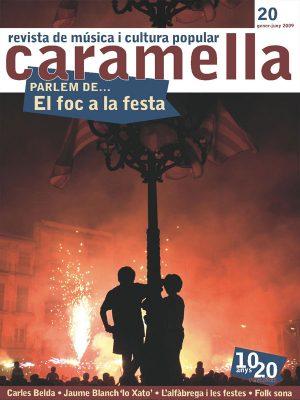 carrussel_c20