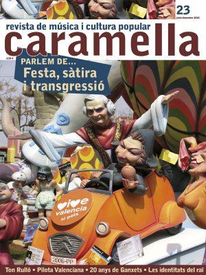 carrussel_c23