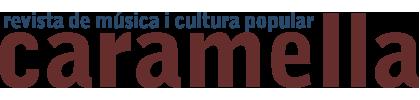 revista de música i cultura popular