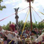 El Ball de Gitanes de Vilafranca