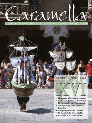 carrussel_c16