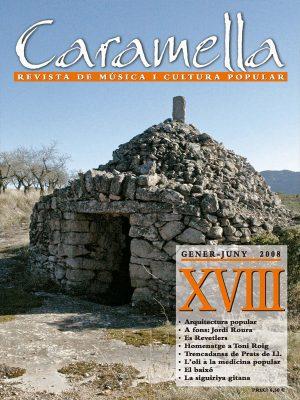 carrussel_c18