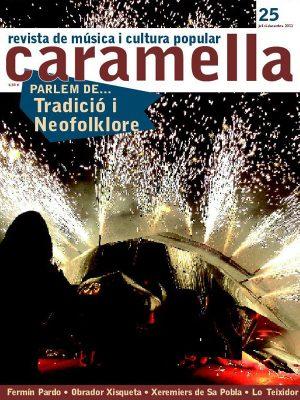 carrussel_c25