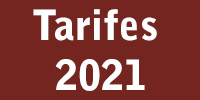 boto-tarifes-2021